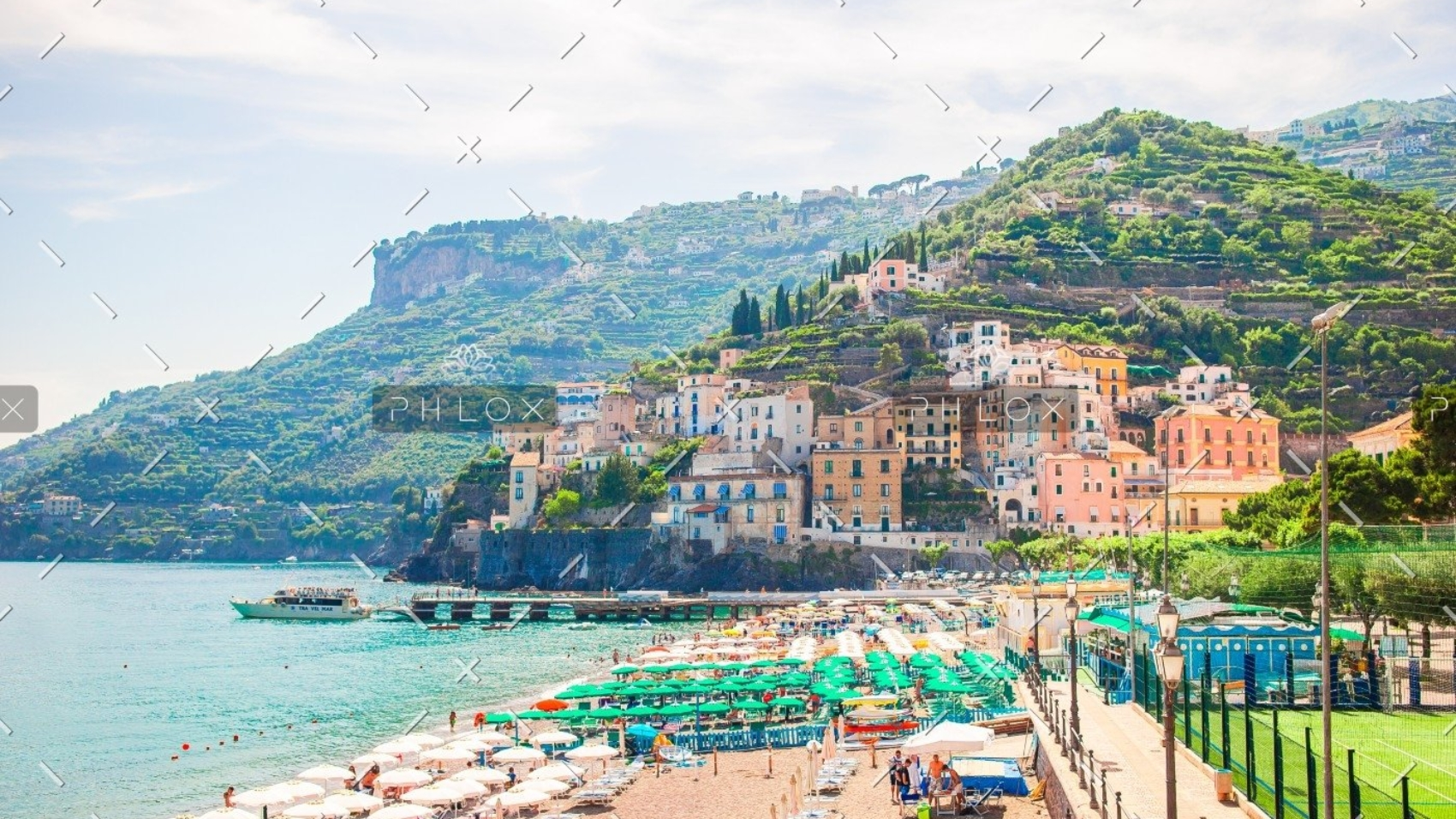 demo-attachment-155-beautiful-coastal-towns-of-italy-scenic-amalfi-M96DQV4